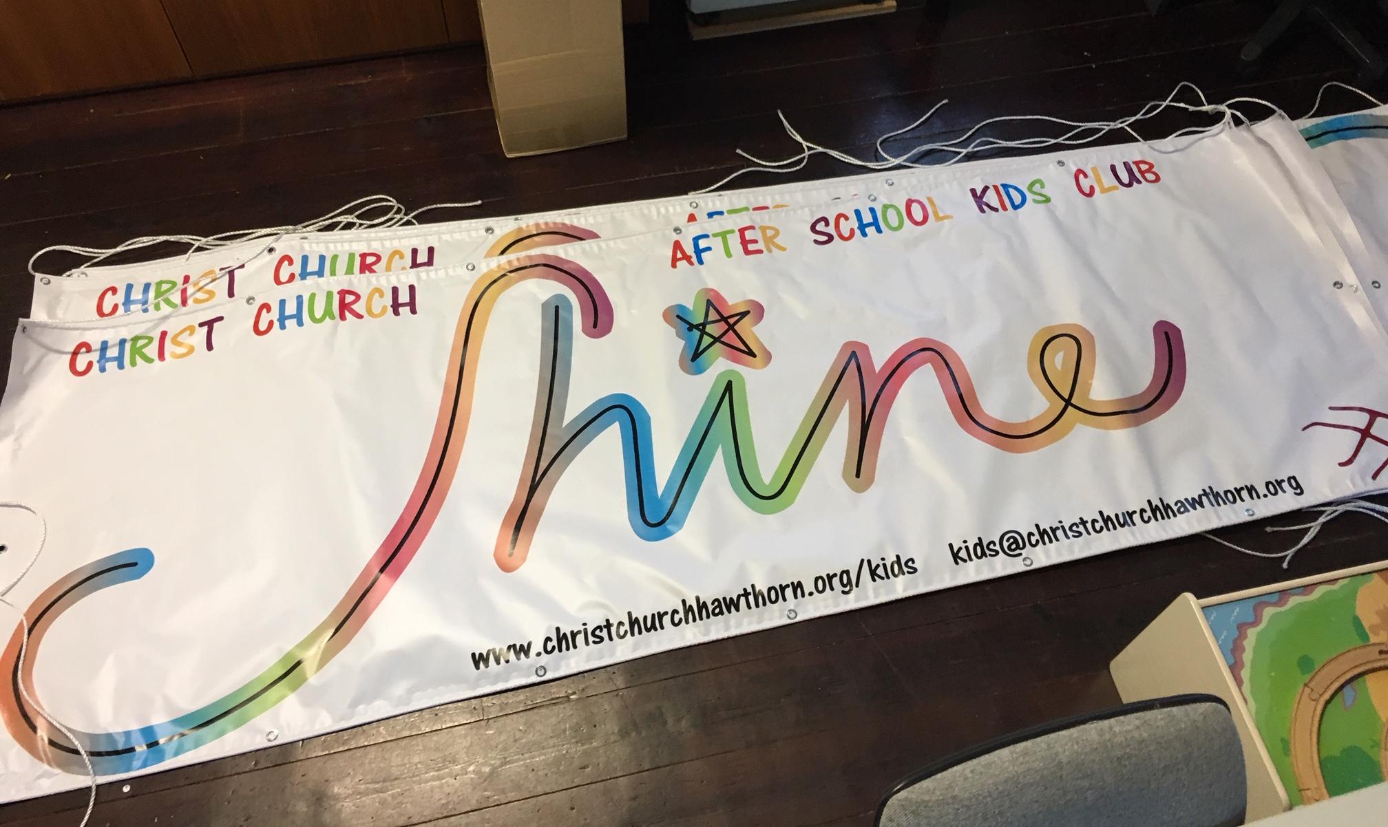 Shine banner.jpg