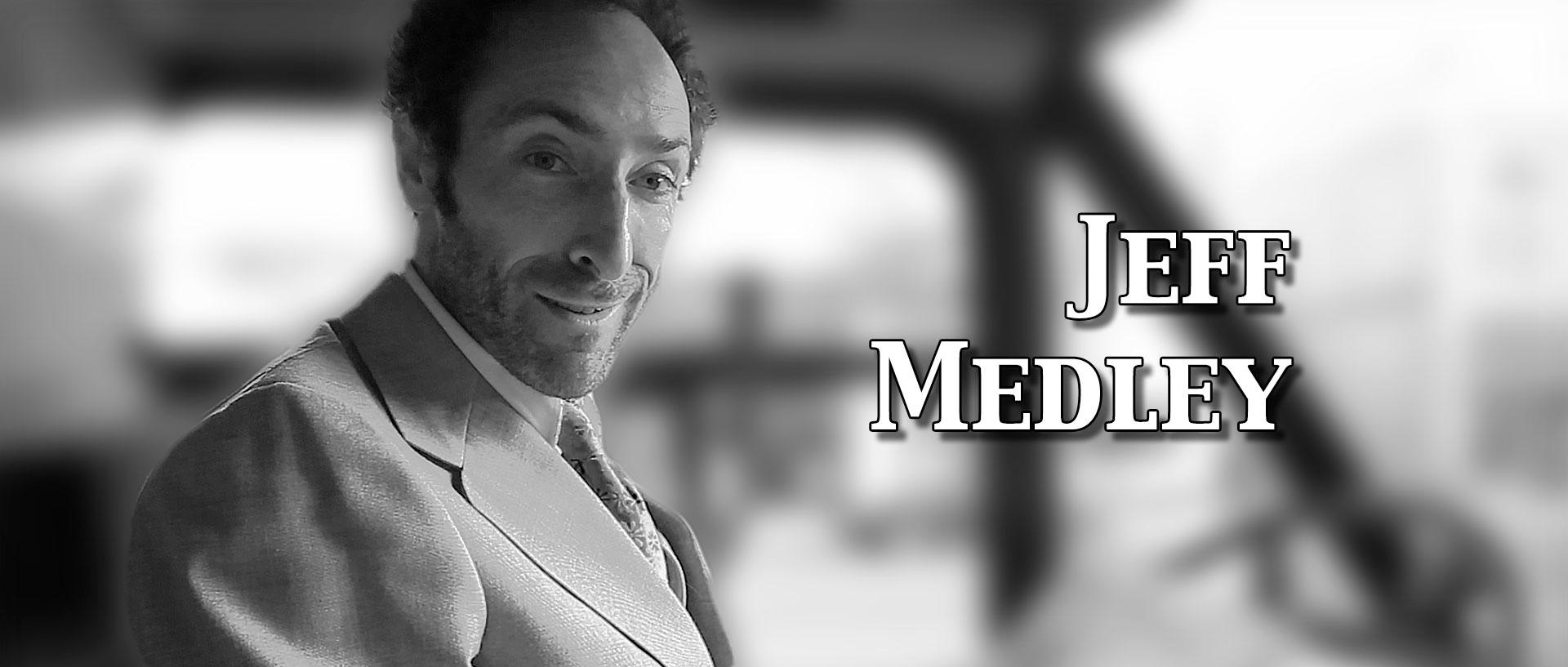 SFTD_07-Jeff-Medley.jpg