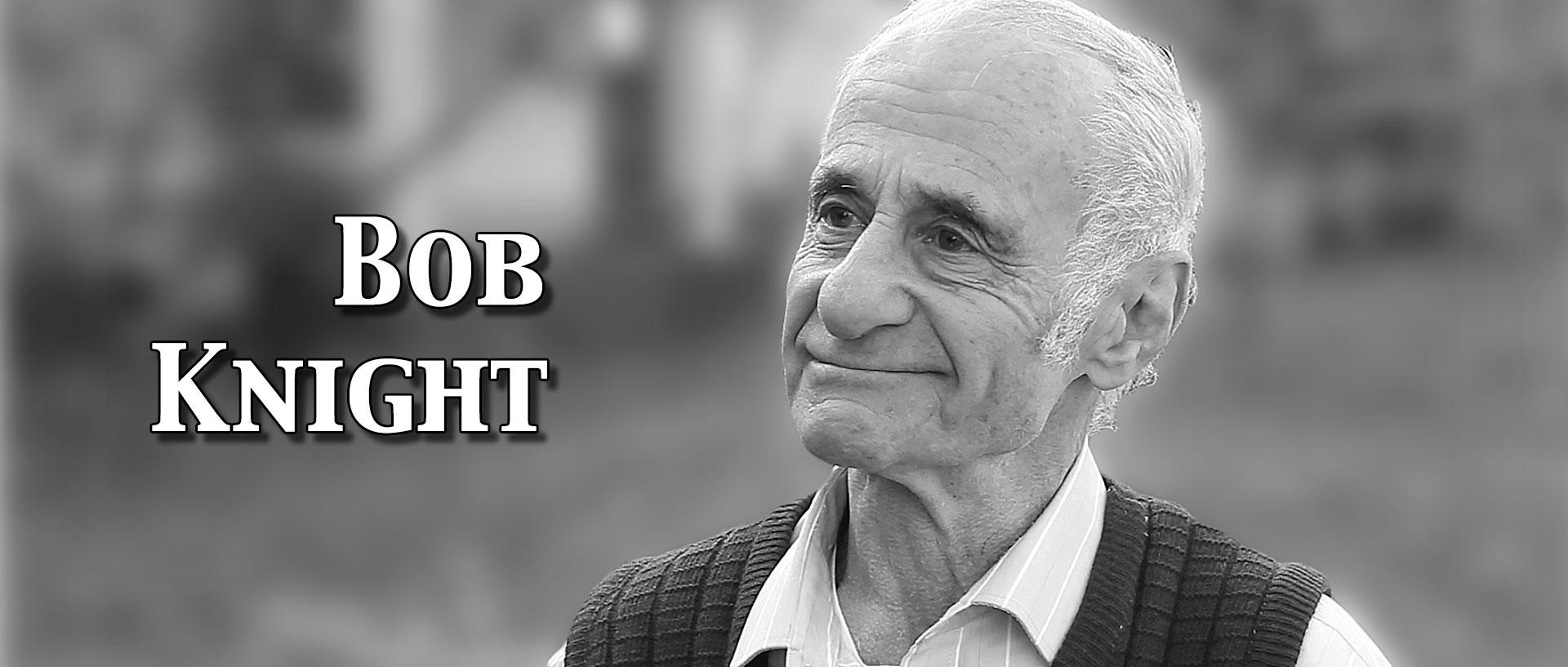 SFTD_10-Bob-Knight.jpg