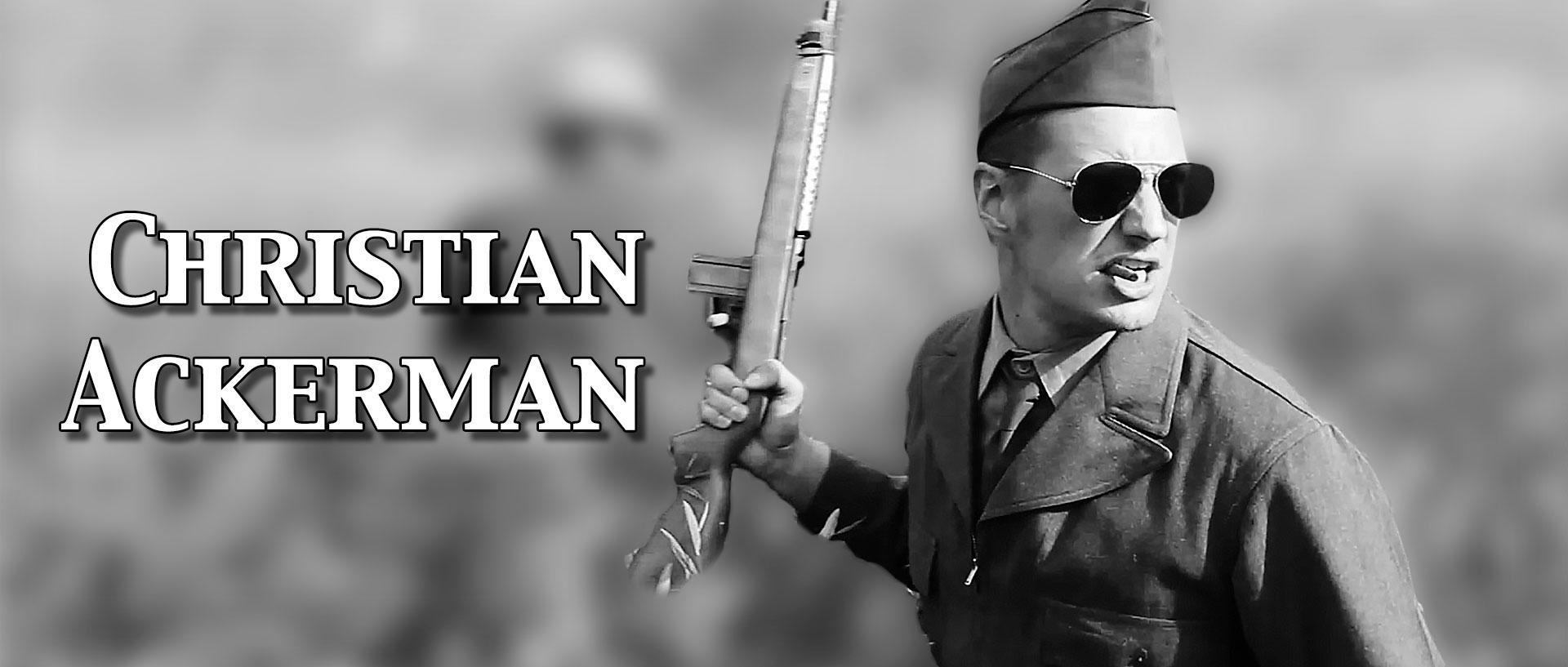 SFTD_18-Christian-Ackerman.jpg