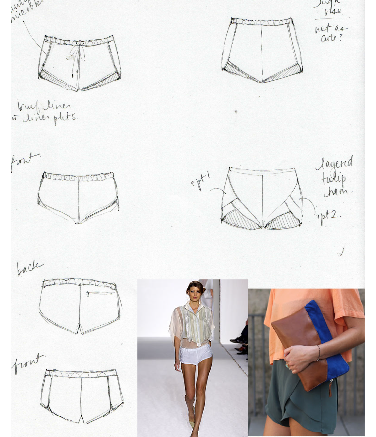 kate lab project_sketches-03.png