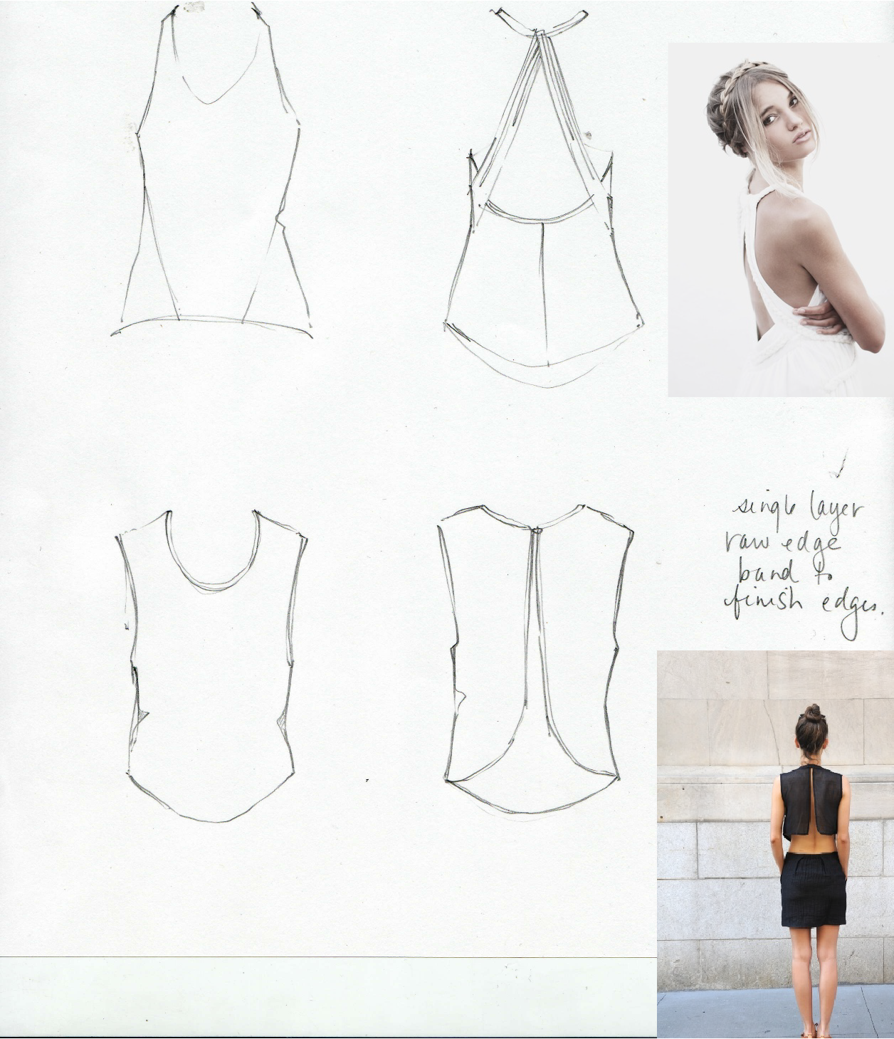 kate lab project_sketches-04.png