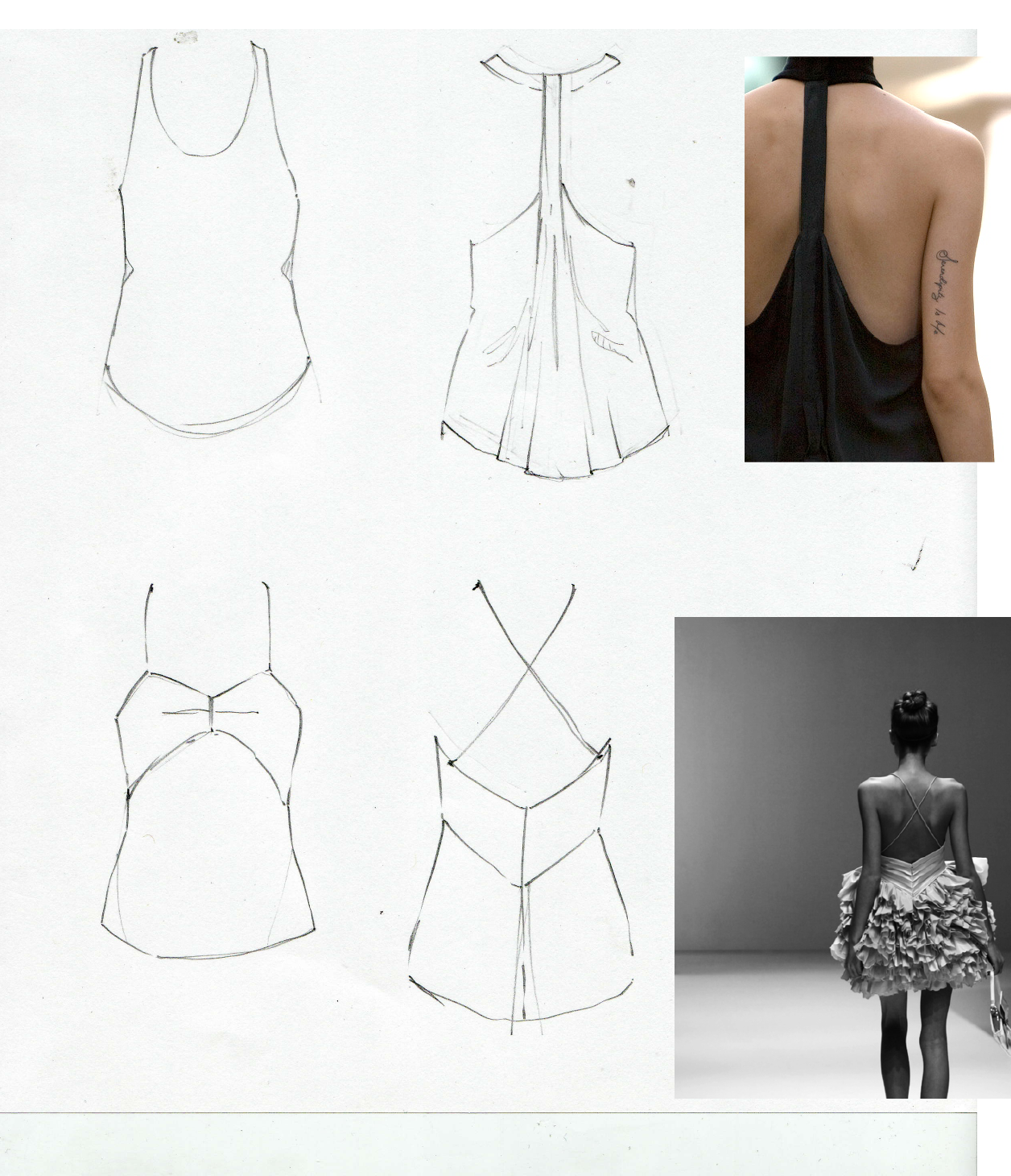 kate lab project_sketches-06.png