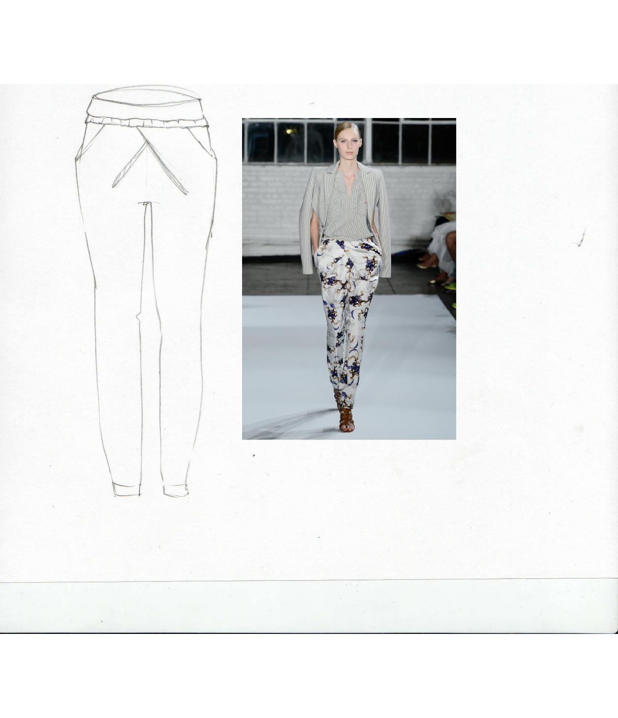 kate lab project_sketches-13.png