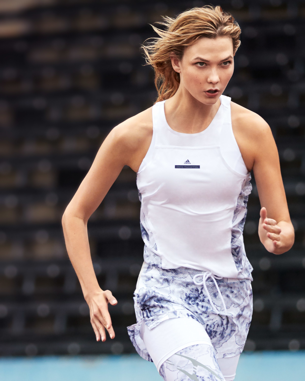 06-stella-mccartney-adidas-spring-17.jpg