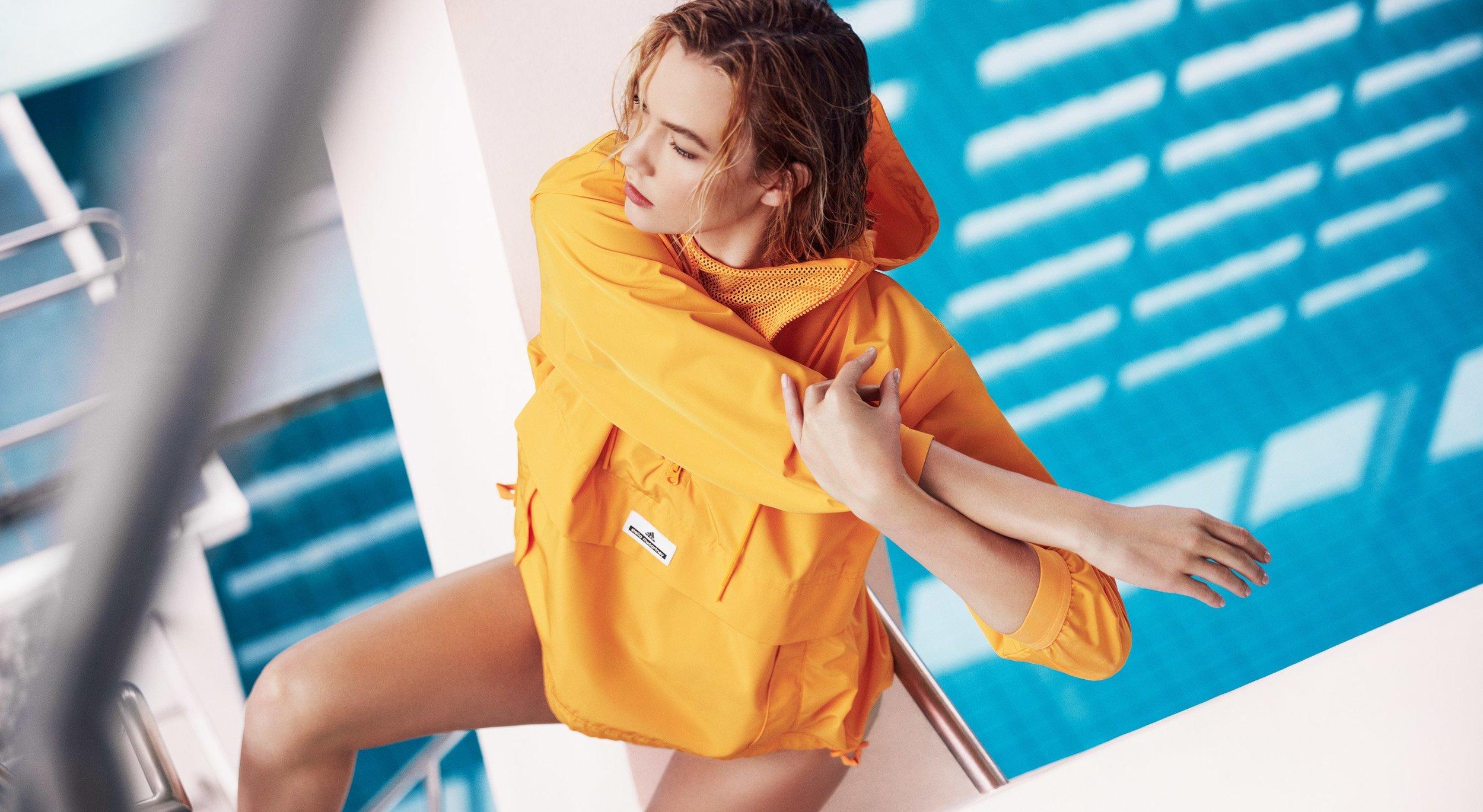 15-stella-mccartney-adidas-spring-17.jpg