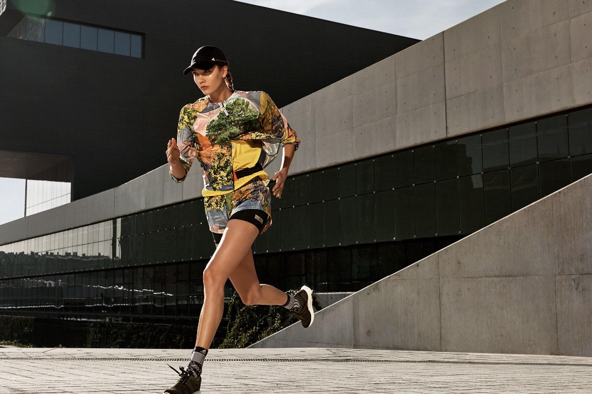 10-adidas-stella-mccartney-fall-17.jpg