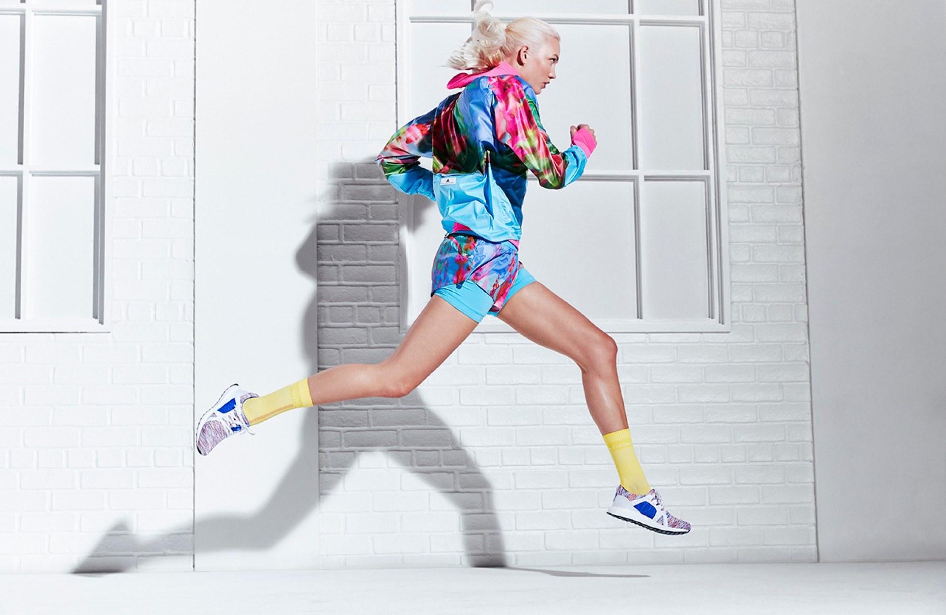 09-Adidas-by-Stella-McCartney-Spring-2018 copy.jpg