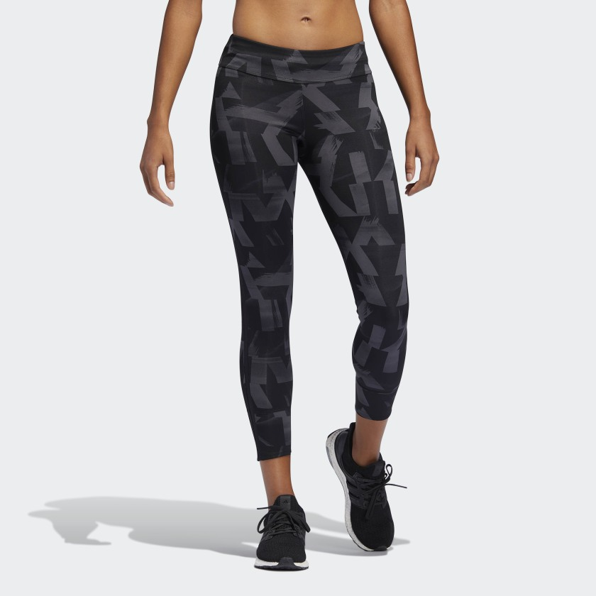 Own_the_Run_Speed_Splits_7_8_Tights_Grey_DQ2588_21_model.jpg