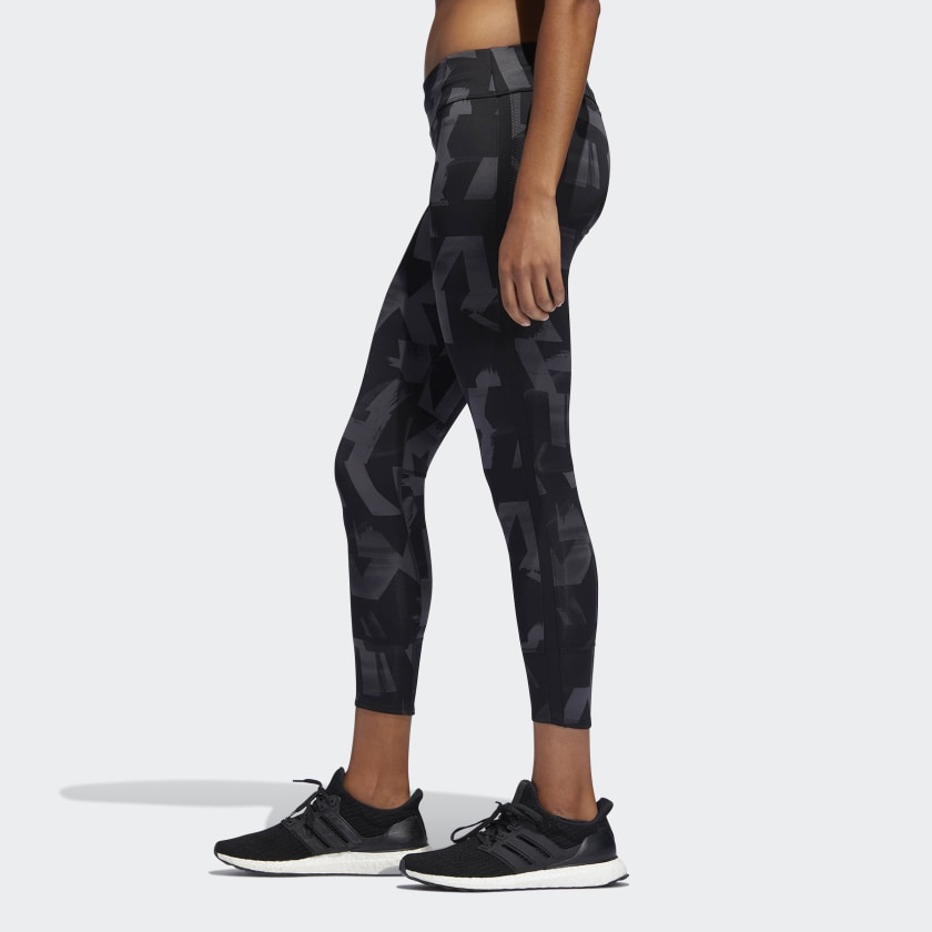 Own_the_Run_Speed_Splits_7_8_Tights_Grey_DQ2588_22_model.jpg