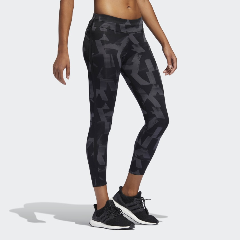 Own_the_Run_Speed_Splits_7_8_Tights_Grey_DQ2588_25_model.jpg