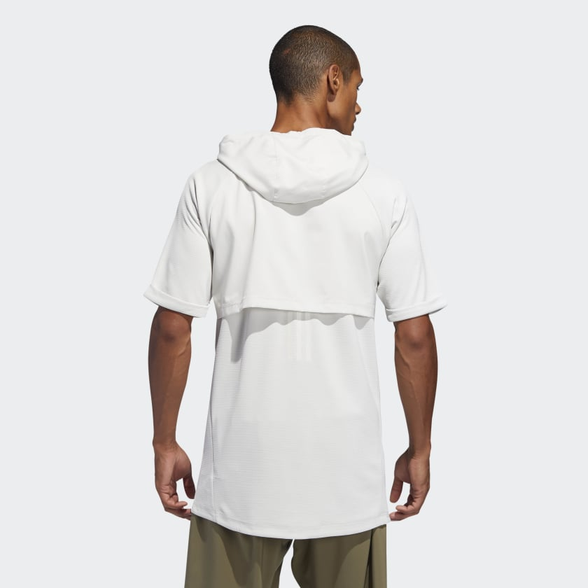 Adapt_to_Chaos_Hoodie_White_DQ2723_23_hover_model.jpg