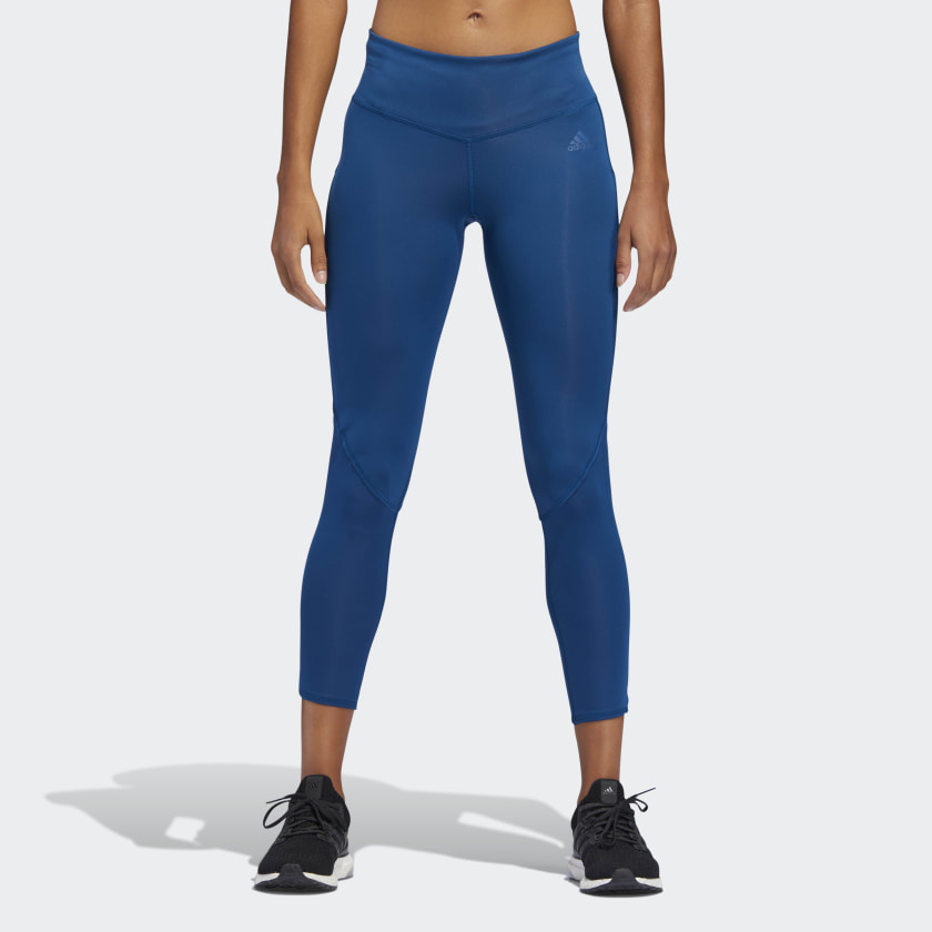 Adapt_to_Chaos_Tights_Blue_DQ2715_21_model.jpg