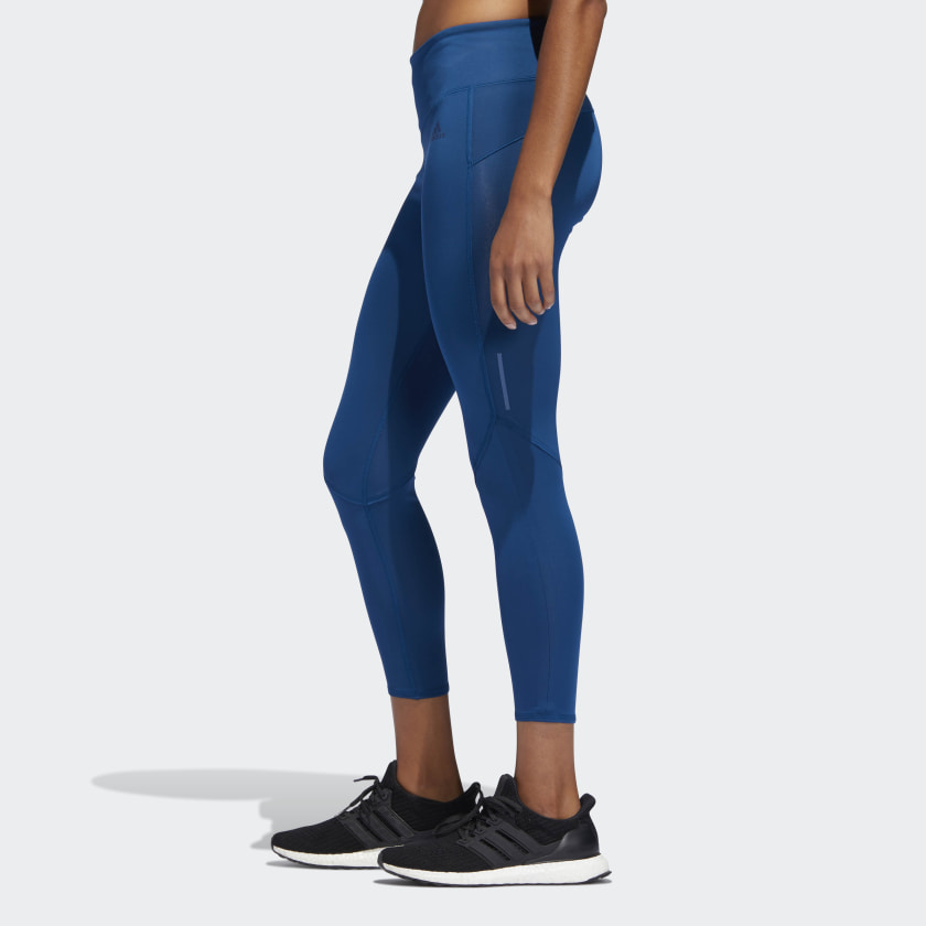 Adapt_to_Chaos_Tights_Blue_DQ2715_22_model.jpg