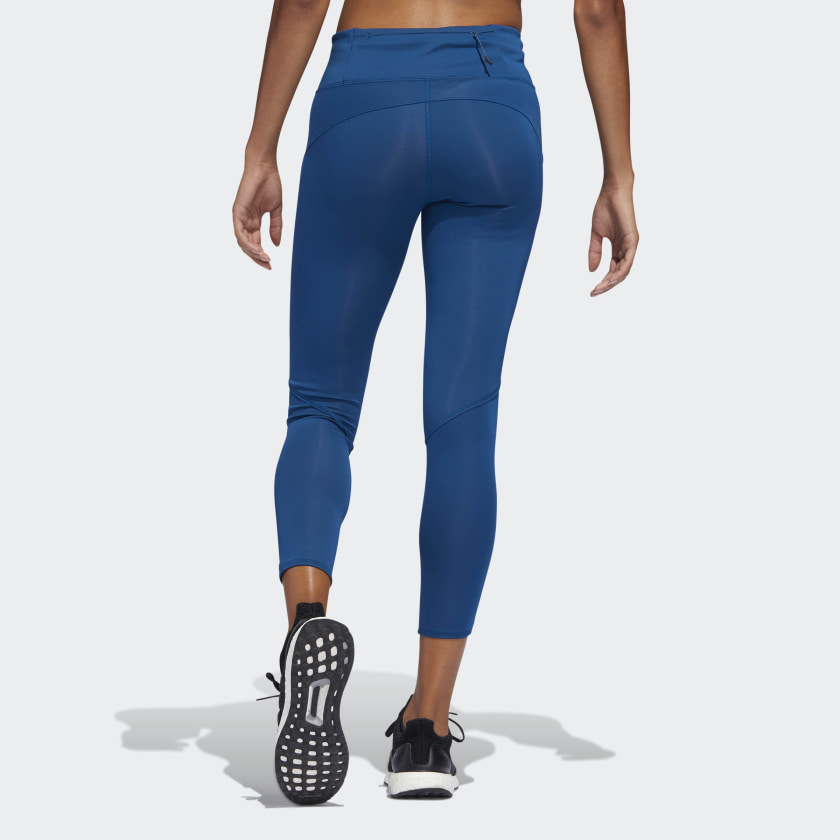 Adapt_to_Chaos_Tights_Blue_DQ2715_23_hover_model.jpg