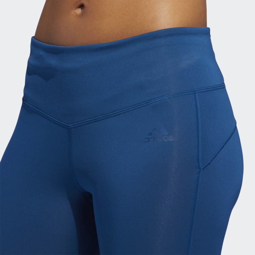 Adapt_to_Chaos_Tights_Blue_DQ2715_41_detail.jpg