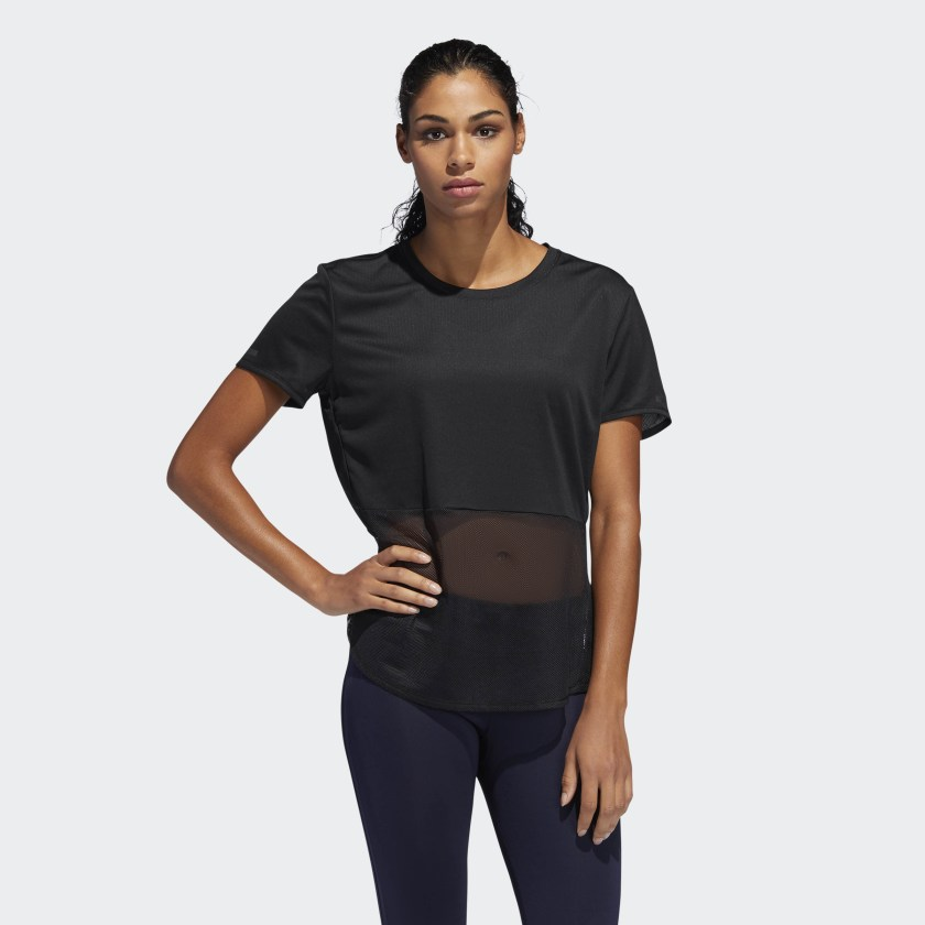 Own_the_Run_Summer_Tee_Black_DX2460_21_model.jpg