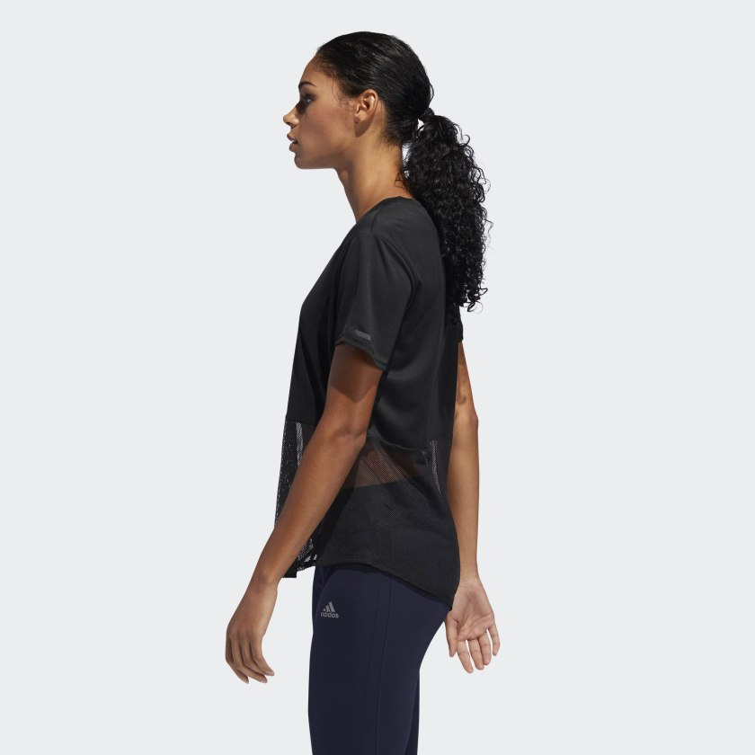 Own_the_Run_Summer_Tee_Black_DX2460_22_model.jpg