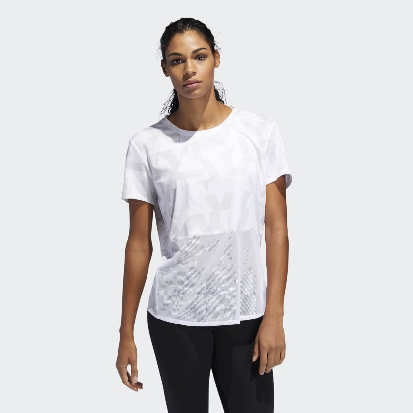 Own_the_Run_Speed_Splits_Tee_White_DQ2600_21_model.jpg