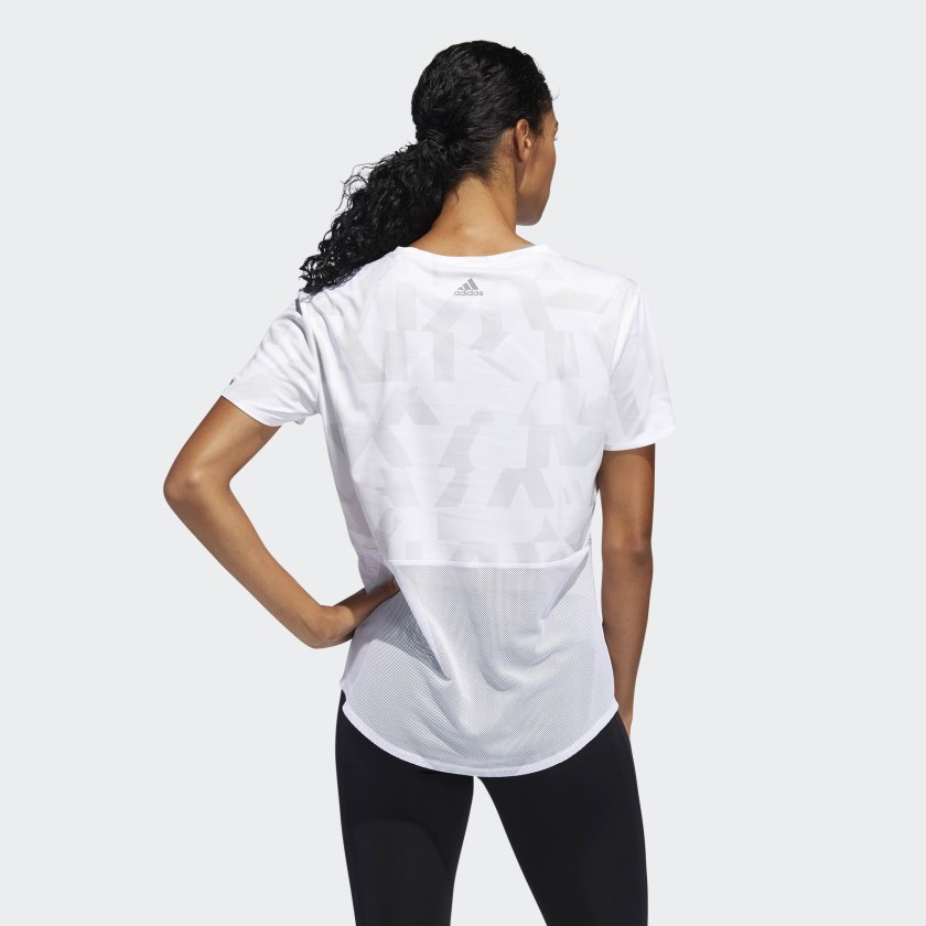 Own_the_Run_Speed_Splits_Tee_White_DQ2600_23_hover_model.jpg