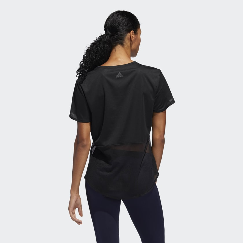 Own_the_Run_Summer_Tee_Black_DX2460_23_hover_model.jpg