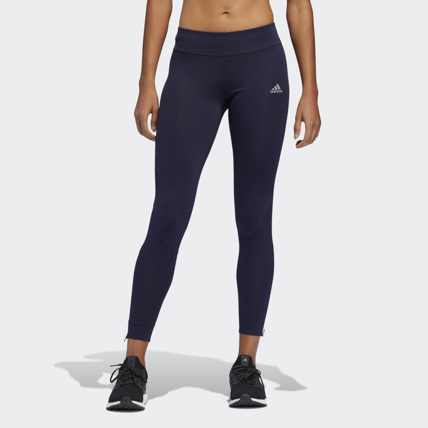 Own_the_Run_Tights_Blue_DX1310_21_model.jpg