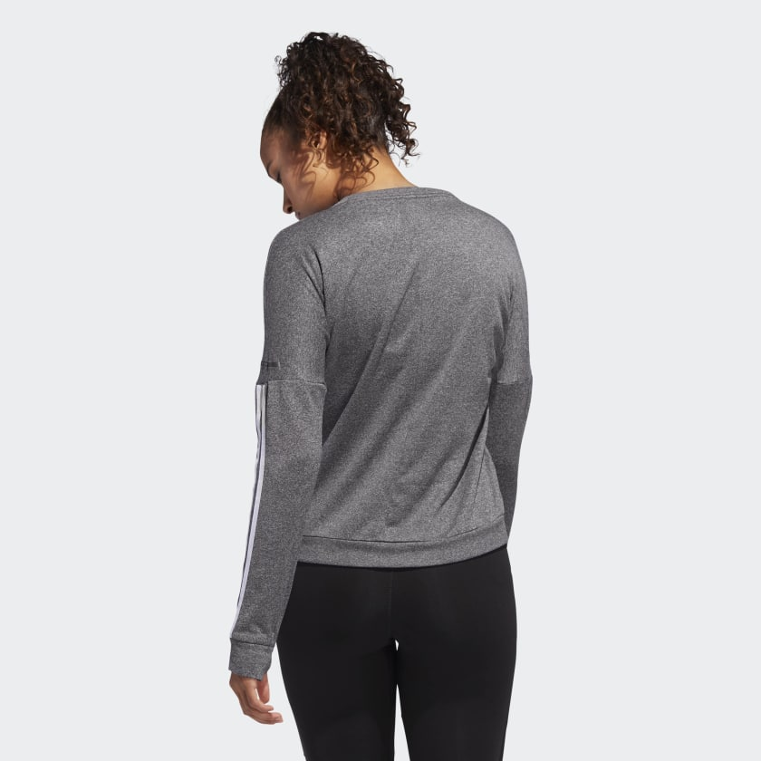 Response_Long_Sleeve_Shirt_Grey_DM3139_23_hover_model.jpg