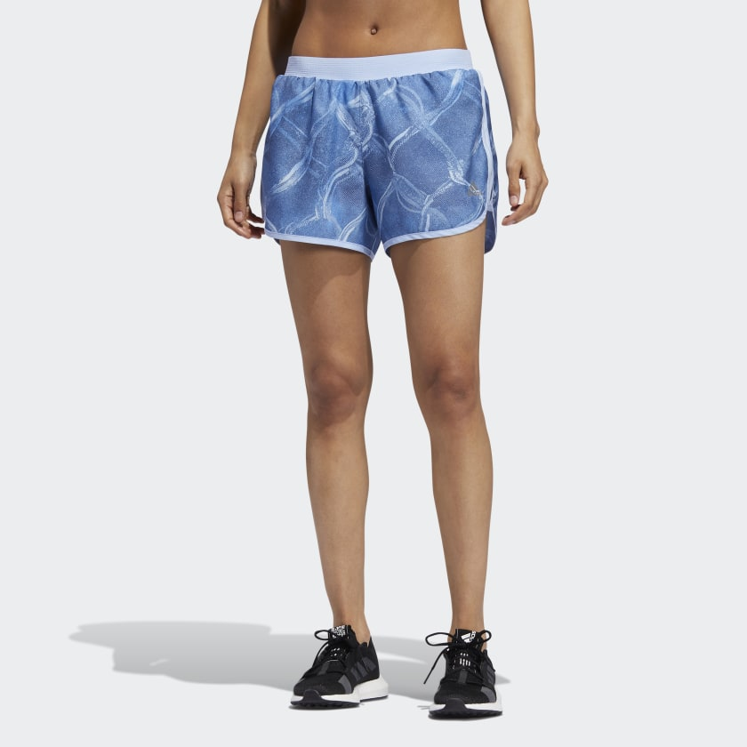 Marathon_20_Fences_Shorts_blau_DZ2047_21_model.jpg