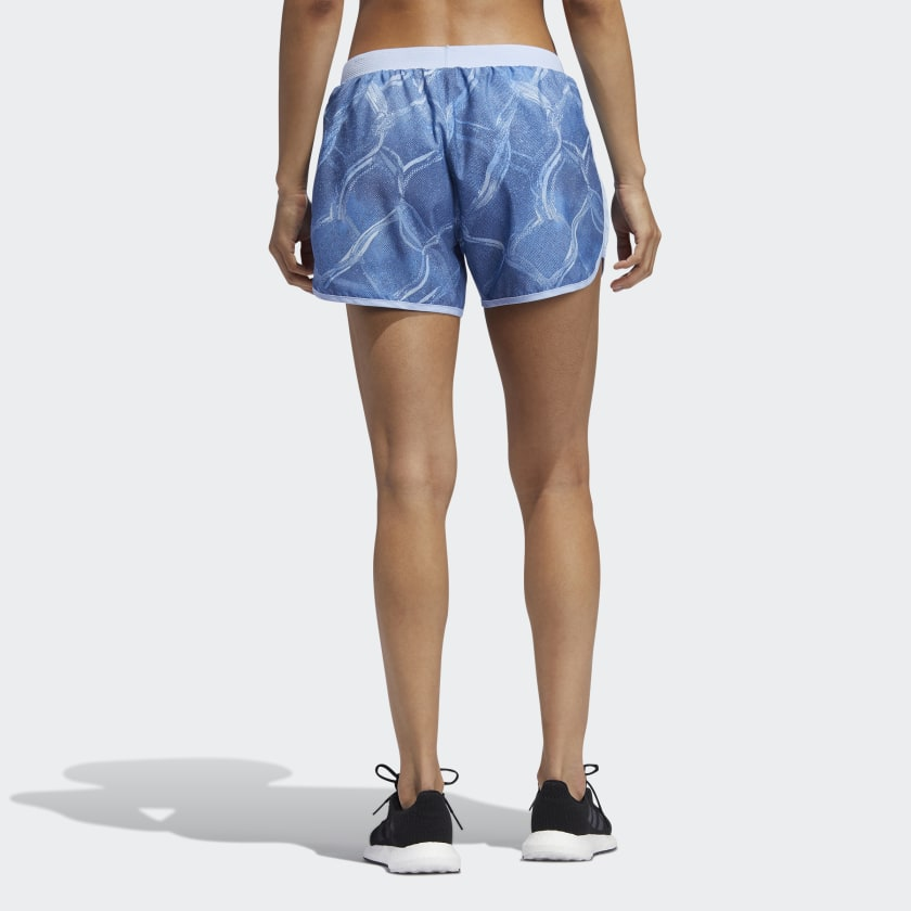 Marathon_20_Fences_Shorts_blau_DZ2047_23_hover_model.jpg