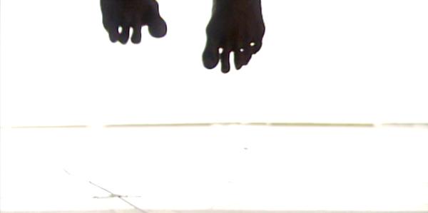 Jos Toes.jpg