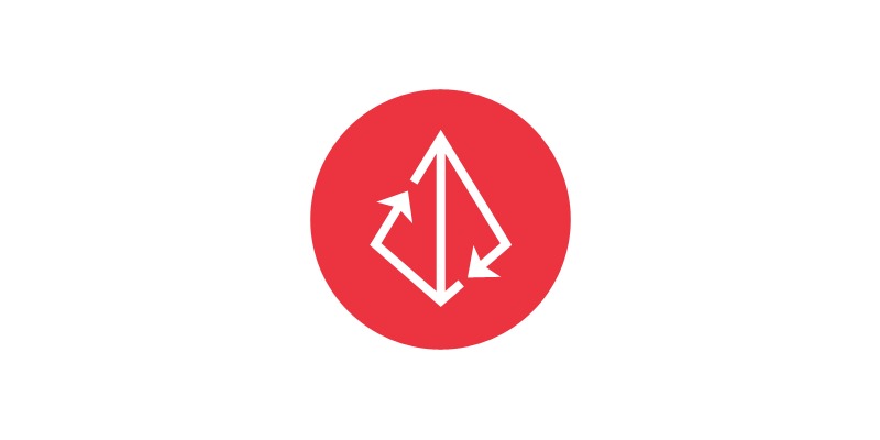 Systems-Icon.png