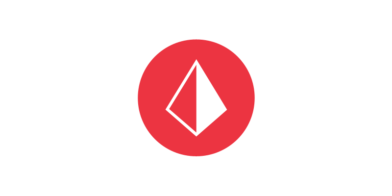 Build-Icon.png