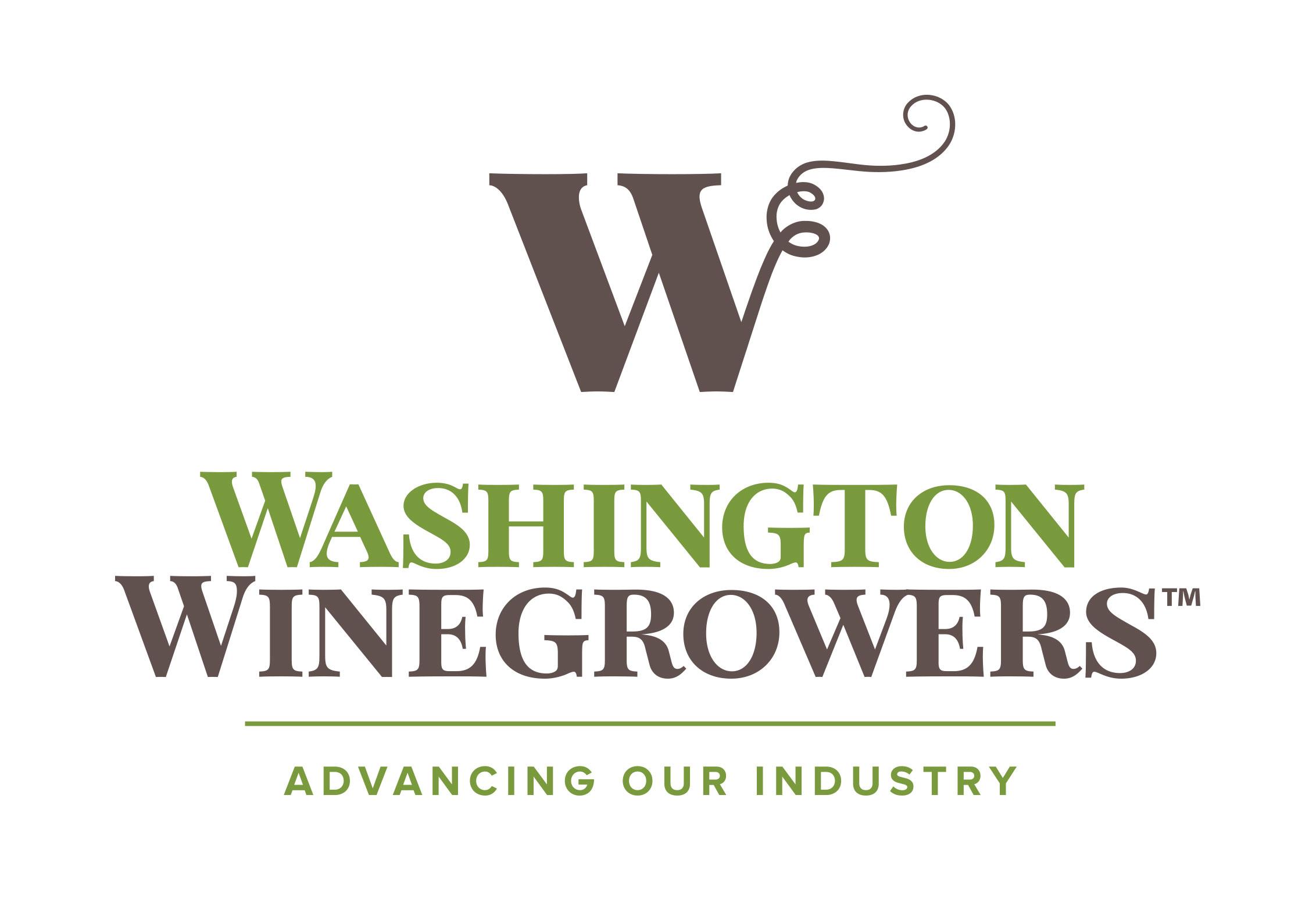 Washington-Winegrowers-Logo.jpg