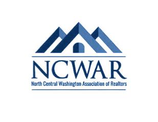 NCWAR-logo1.png