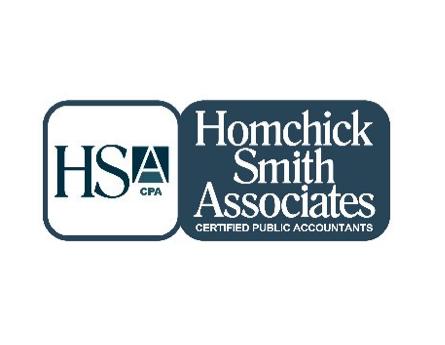 HSA-logo2.png