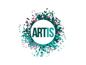 artis-logo.jpeg