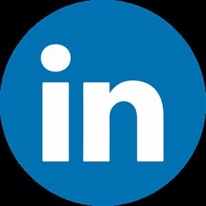 linkedin-icon-logo-circle.png