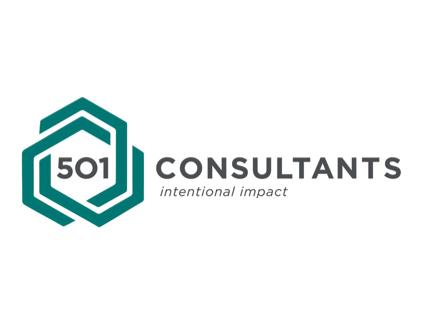 501-logo2019a.png