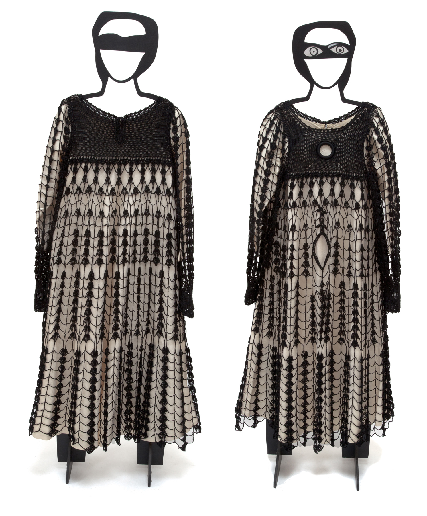 HC_19_1975_The Last (front and back)_crochet over silk dress_73x19x12_AB.jpg