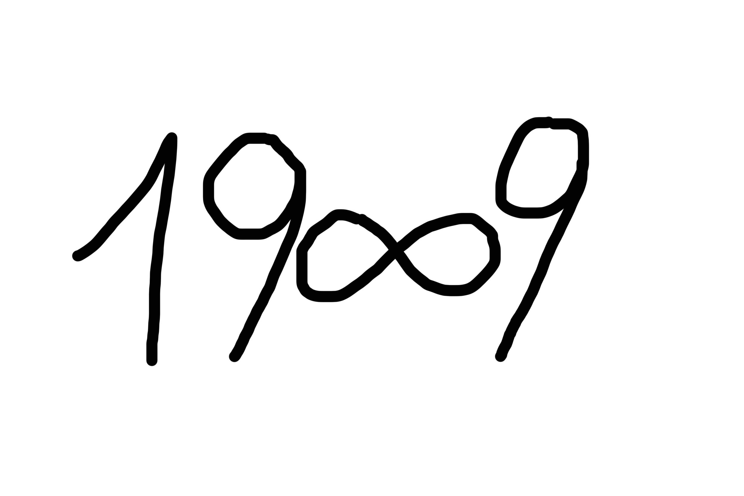 1989 drawing.jpg