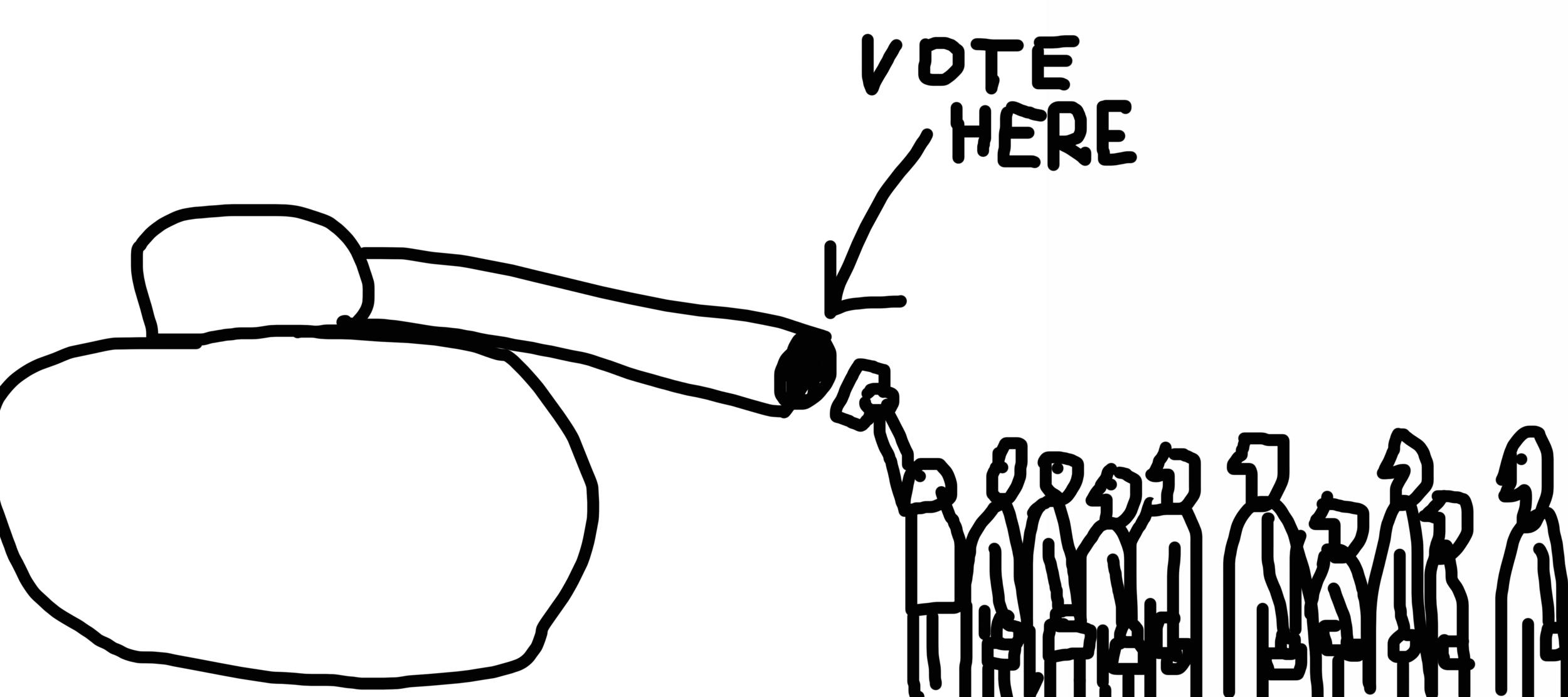crimea 6 referendum.jpg
