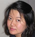 Yurika Mok