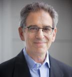 Jerry Grossman