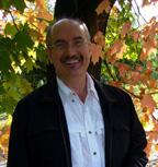 Robert Sutherland