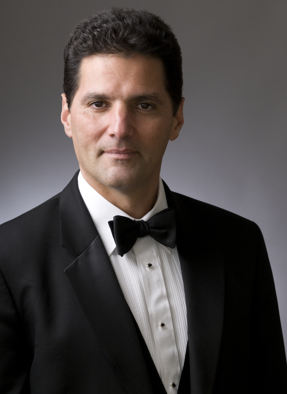 Rafael Figueroa.jpg