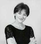 Caterina Szepes
