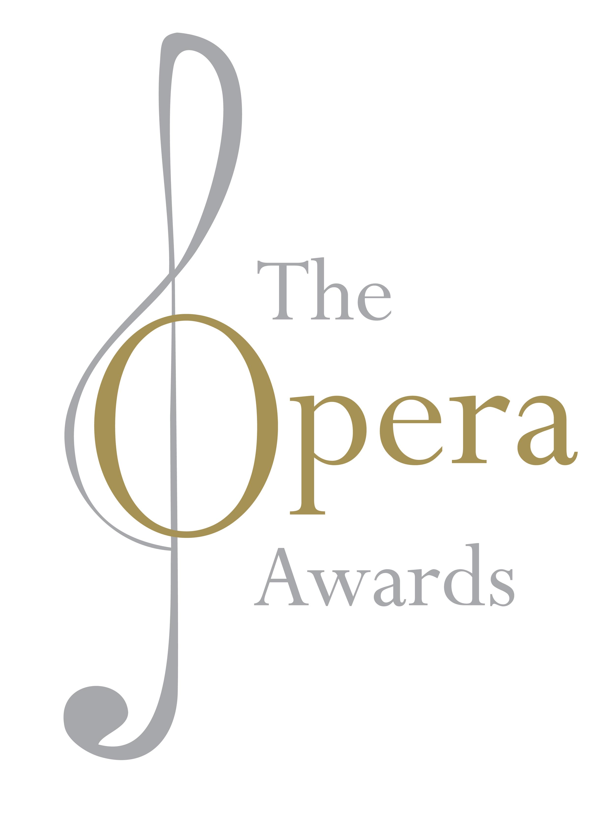 International Opera Awards - Best Opera Orchestra 2013