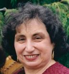 Susan Jolles
