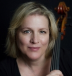 Ellen Westermann
