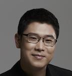 inn-hyuck cho
